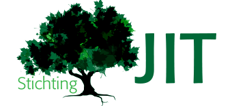 Stichting JIT