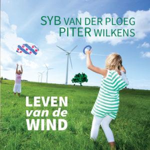 Leven van de wind